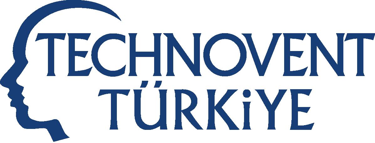 Technovent Türkiye - Technovent / FactorII Türkiye Mağazası